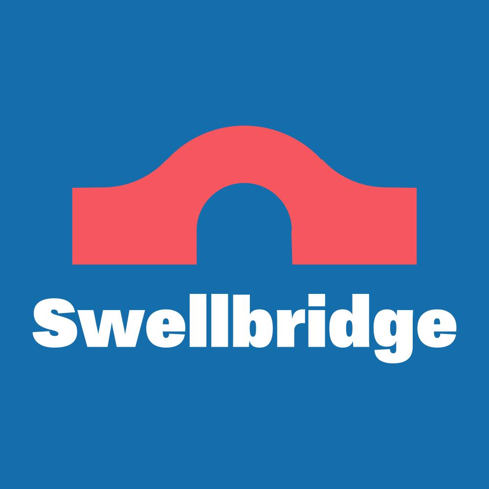 Swellbridge